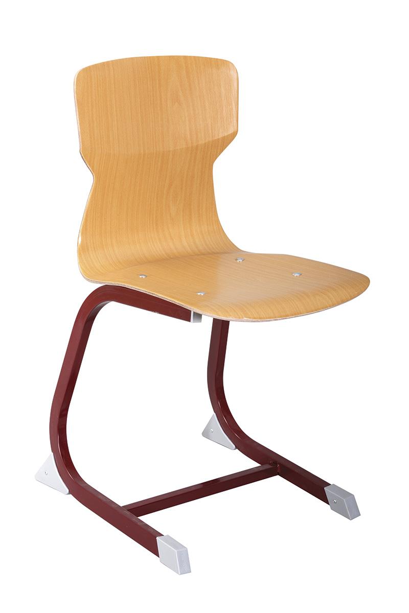 Tanuló székek | Irodabútor Centrum
